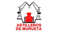 Astilleros de Murueta