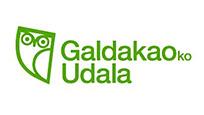 Ayuntamiento de Galdakao