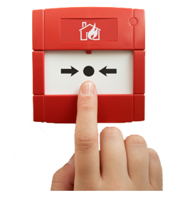 Mantenimiento de sistemas contra incendios en empresas