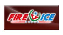 Fire Vice