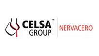 Nervacero - Celsa Group