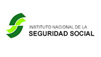 Instituto Nacional de la Seguridad Social