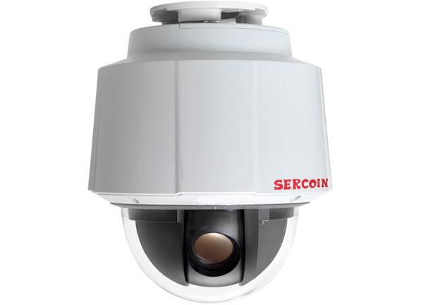 Videovigilancia IP para el hogar