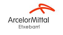 Arcelor Mittal - Etxebarri