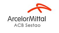 Arcelor Mittal - Sestao