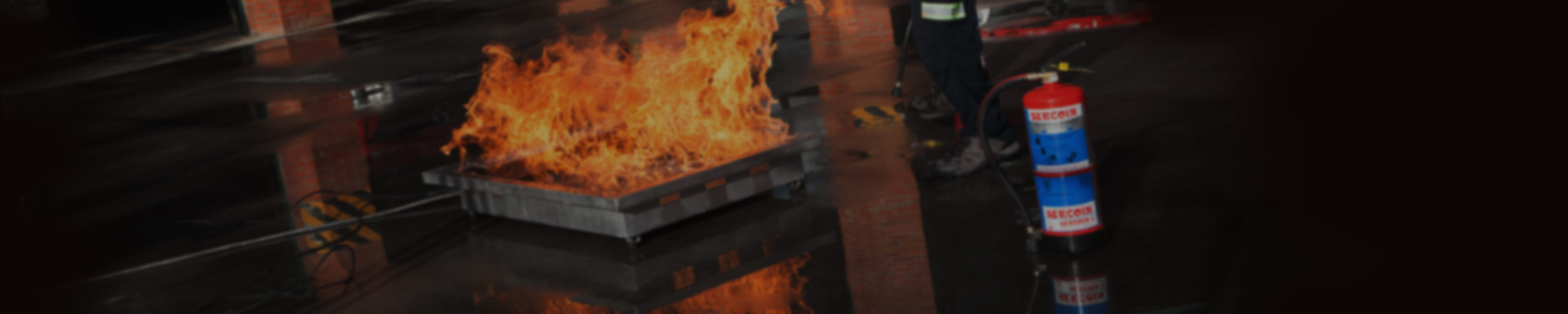 contra-incendio-cabecera