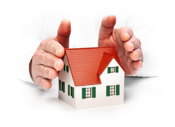 Mantenimientos sistemas anti intrusión en el hogar