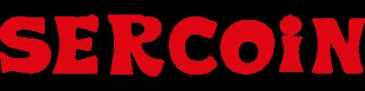 Sercoin
